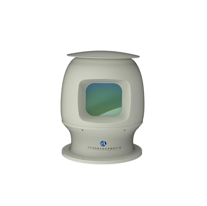 ASIV-30紅外可見光復合型全景監視系統